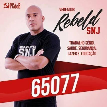 14055069_694400480708696_4839487675754233256_n