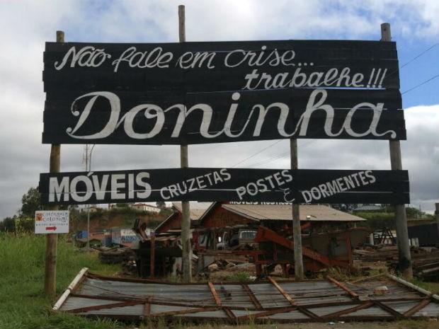 posto-doninha4
