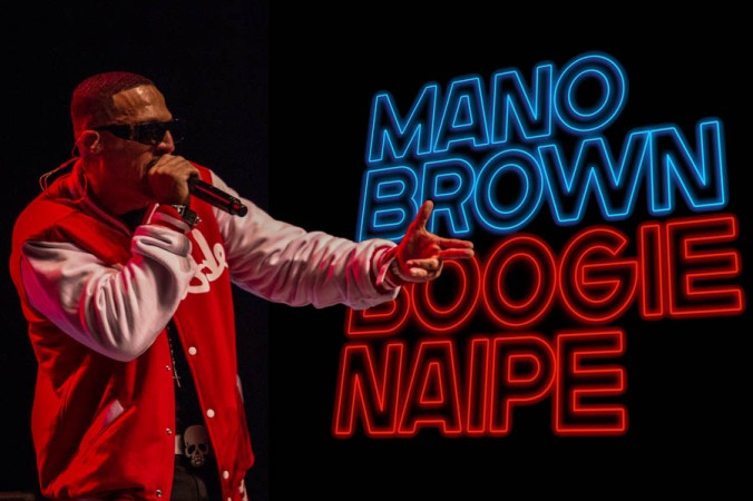 mano_brown_boogie_naipe