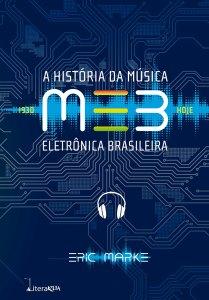 capa_MEB_web_b